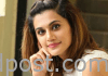 Taapsee to act in Teja's next