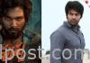 Tamil hero Arya as a villain in Pushpa movie