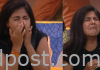 Bigg Boss: Monal cried as her mother did not come in house