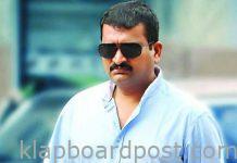 Bandla Ganesh gets irked by false rumours