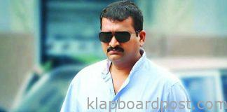 Bandla Ganesh gets irked by false rumours