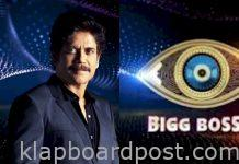 Bigg Boss fools the audiences with 'no elimination'
