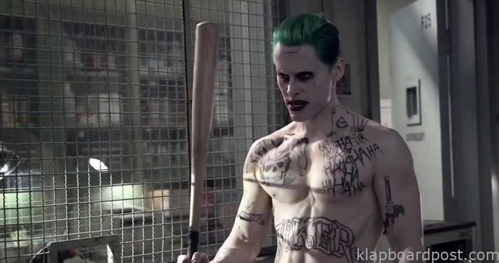 joker spin of