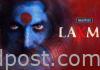 Laxmii Review: Raghava Lawrence fails to recreate magic with Akshay Kumar
