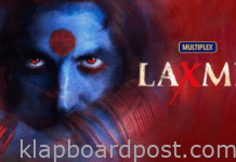 Laxmii Review: Raghava Lawrence fails to recreate magic with Akshay Kumar