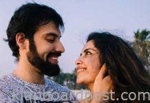 Avika Gor makes her relationship official