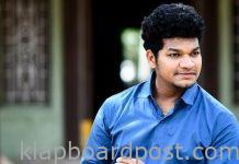 Avinash quits Jabardasth; Here's the clarity!