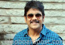 Akkineni Nagarjuna trolls a big brand on social media