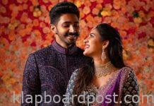 'NisChay' wedding to take place at Udaipur