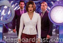 Priyanka means business in We Can Be Heroes