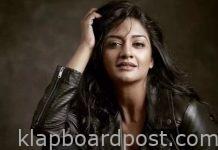 Vimala Raman marks her debut on Zee5