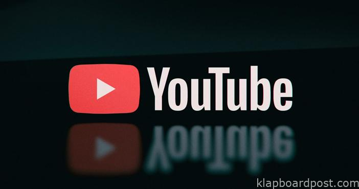 No advertising profits for content creators on You Tube