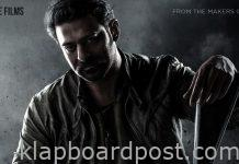 Prabhas-Prashant Neel project announced officially