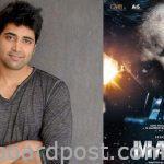 Talk- Adivi Sesh to shock Bollywood with Major