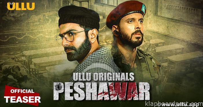 ULLU drops Peshawar teaser, will release on 16 Dec