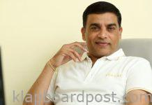 Dil Raju's new competition buying big films