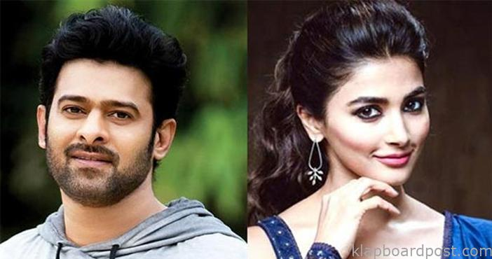 Prabhas is using a good strategy for heroines