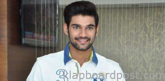 Popular banner to relaunch Jr. Bellamkonda