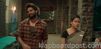 'Chaavu Kaburu Challaga' teaser
