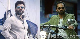 Fahadh and Nivin to clash on Eid