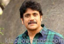 Nagarjuna impressed with idea but not script!