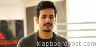 Never-ending changes for Akhil's next