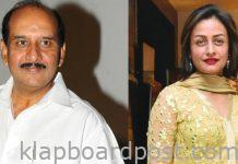 Okkadu producer unhappy with Namrata's act