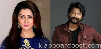 Payal Rajput pins all hopes on Satyadev's next