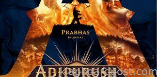 Prabhas Adipurush shooting launch 19 january