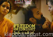 Review - Freedom at Midnight - Written and narrated beautifully