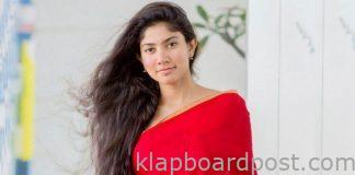 Sai Pallavi says no to chiru and yes to Allu Arjun