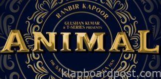 Young Bollywood heroine to join Sandeep Vanga's Animal