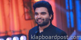 Sigh of relief for Pradeep Machiraju
