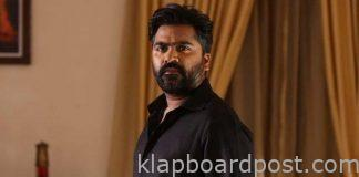Simbu gets banned by producers' council