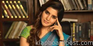 Star heroes not interested in Samantha's next
