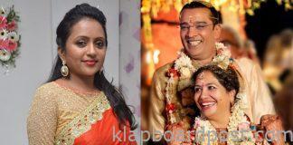 Suma's costly wedding gift for Sunitha
