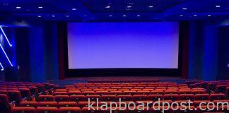 Tamil Nadu gives permission to 100 % occupancy for theatres