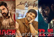 Tollywood lost charm at the USA box-office
