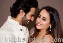 Varun dhawan and Natasha dalal's wedding will take place in mumbai