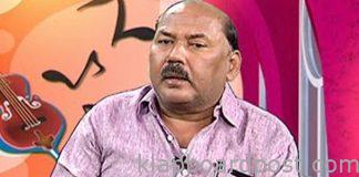 Lyricist Vennelakanti passed away due to heart attack