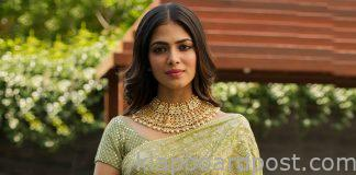 Young beauty to test her luck in Tollywood