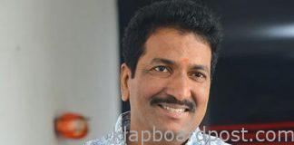 Anil Sunkara gets emotional about Sarileru Neekevvaru