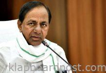 CM KCR medical tests in Yashoda Hospital