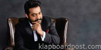 Talk- NTR not interested in Bigg Boss anymore