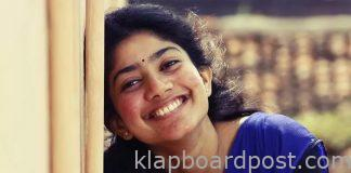 Sai Pallavi takes a massive paycheck for Shyam Singha Roy