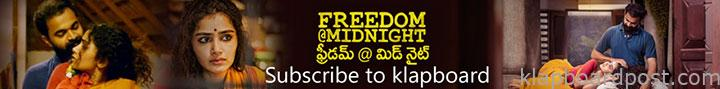Freedom at Night Short Film></a> <div class=