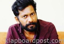 Mythri Movies tempt Uppena director with a solid offer?