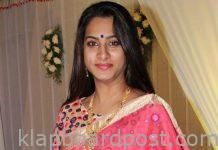 Happening senior actress denies her wedding rumors