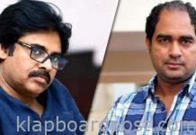 Pawan finally joins the 3rd schedule of Krish's film