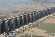 How Much Has Changed in Polavaram Project